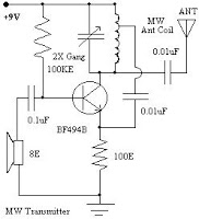 Maxim Integrated Circuits Careers further Car Batteries Light furthermore How To Charge Car Audio Capacitor further Auto Stereo Wiring Harness as well Diode Resistance Exles. on how to wire a capacitor farad