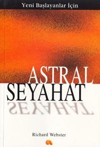 Richard webster astral travel for beginners