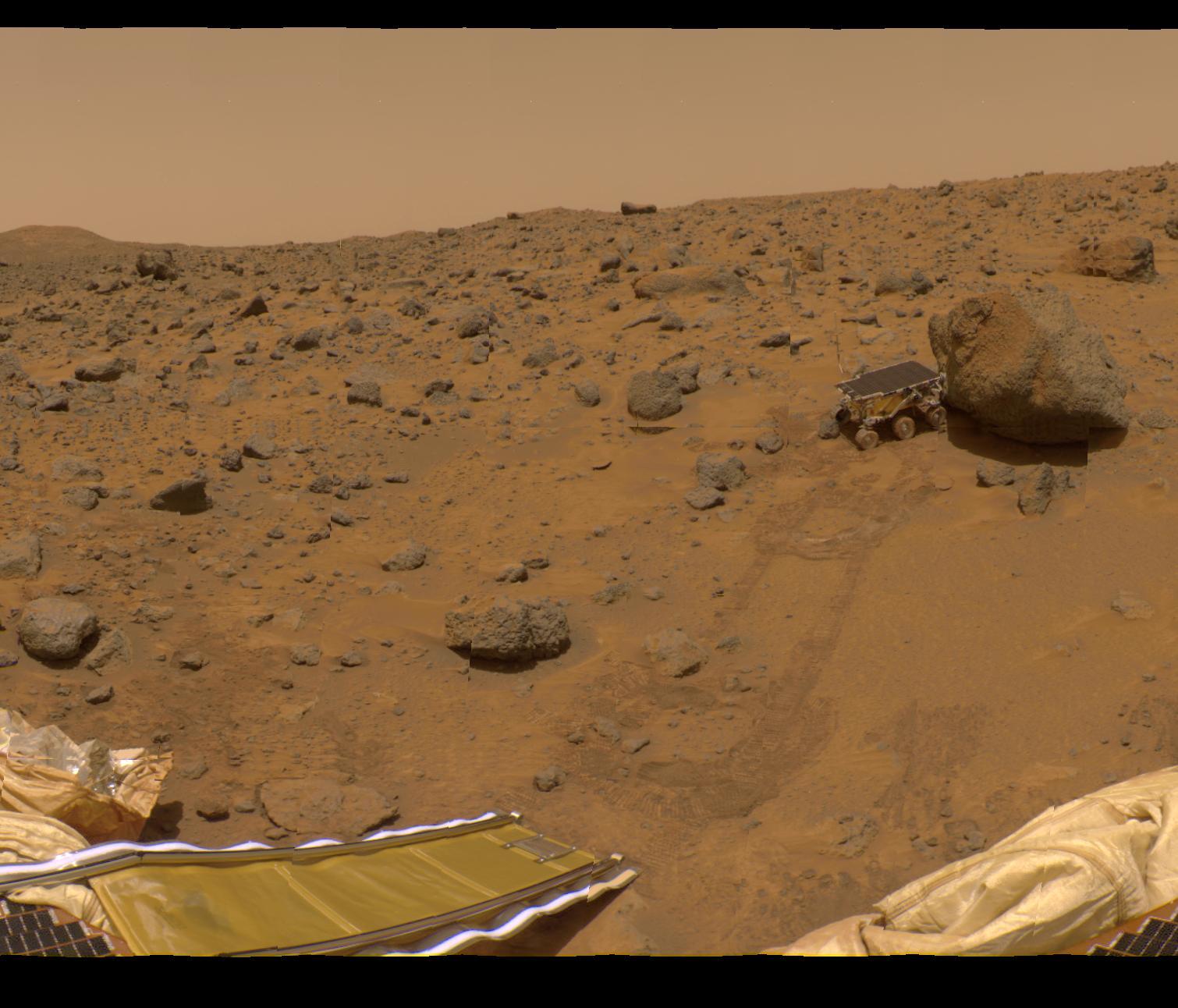Mars G 246 R 252 Nt 252 Leri