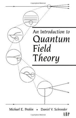 Kitap dnyas an introduction to quantum field theory is a textbook intended for the graduate physics course covering relativistic quantum mechanics fandeluxe Gallery
