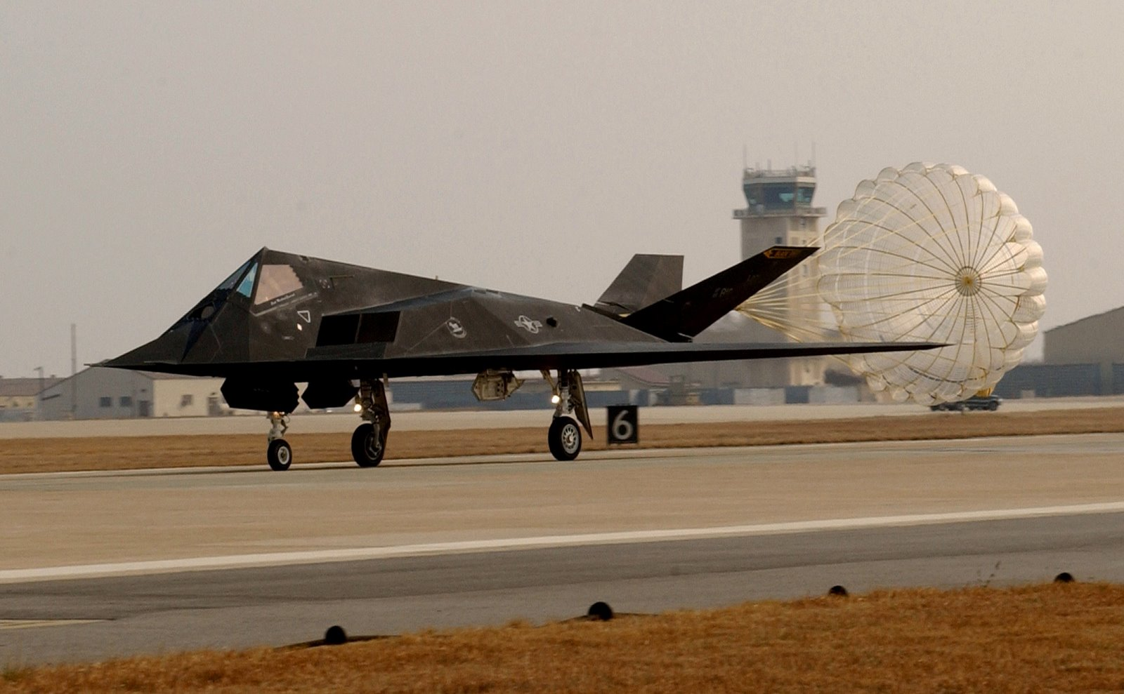 a short history of military stealth technology Stealth: stealth,, any military technology intended to make vehicles or missiles nearly invisible to enemy radar or other electronic detection research in antidetection technology began soon after radar was invented.
