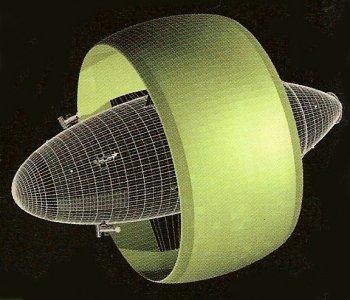 nasa breakthrough propulsion physics program - photo #29